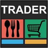 TRADER market