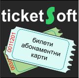 ticketSoft